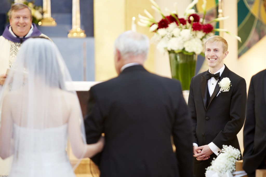 Tiburon Wedding 10