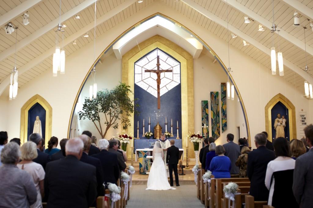 Tiburon Wedding 11