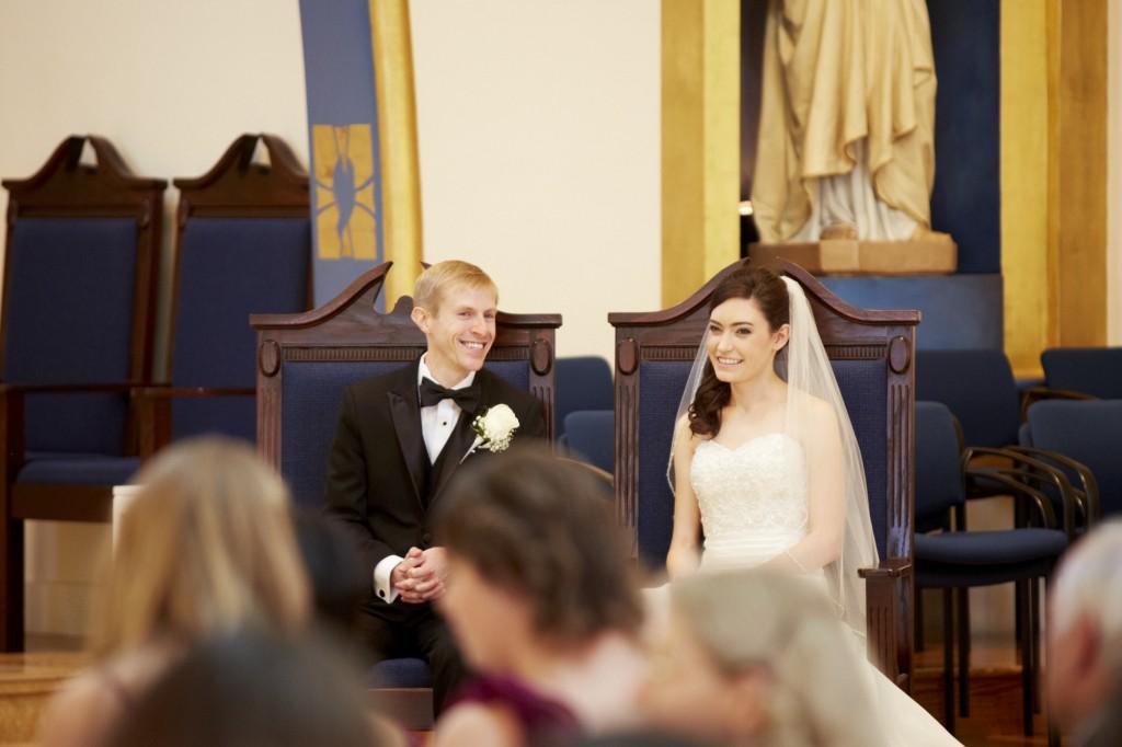 Tiburon Wedding 12