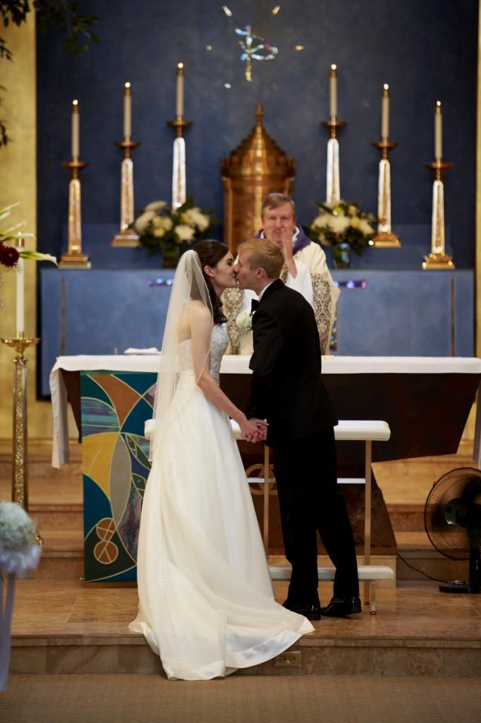 Tiburon Wedding 16