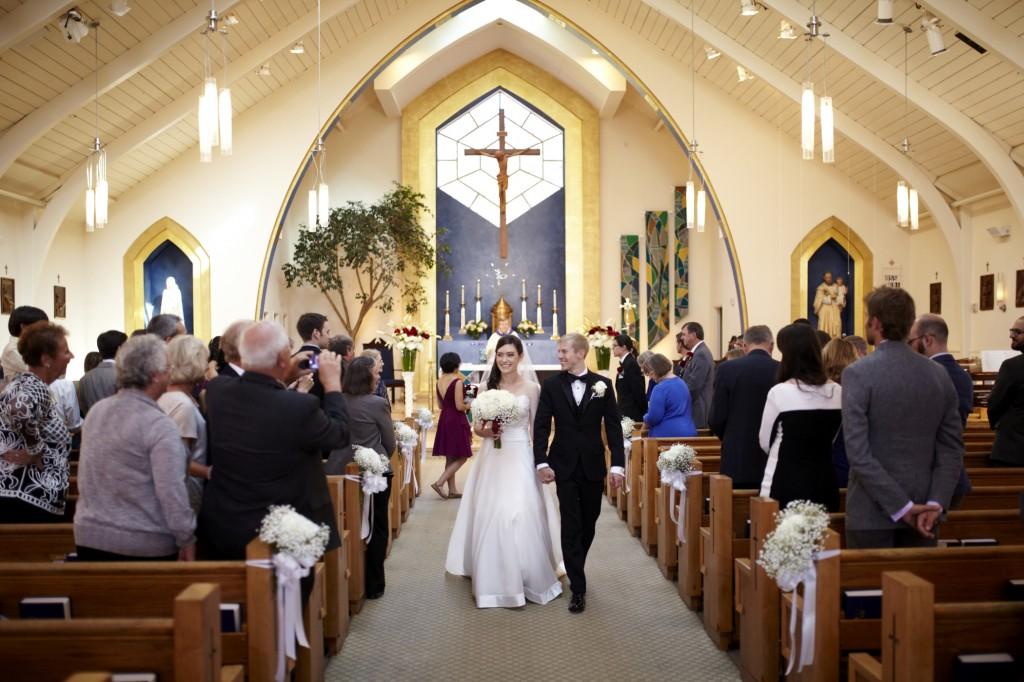 Tiburon Wedding 18