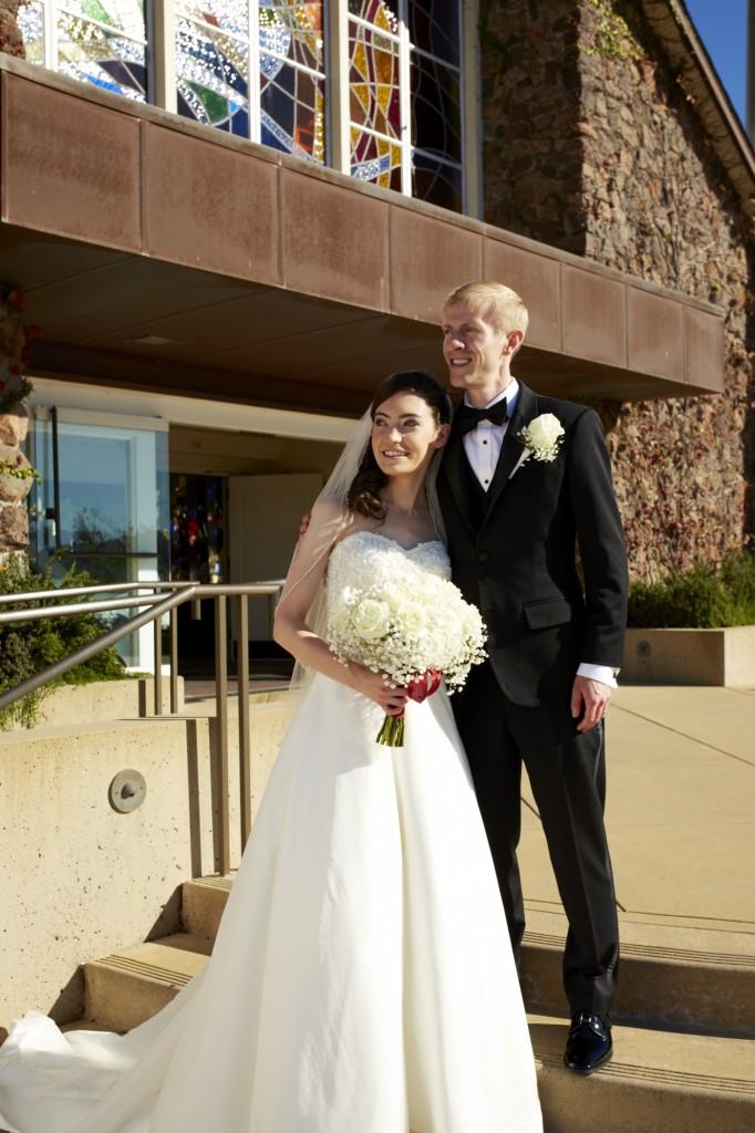 Tiburon Wedding 22