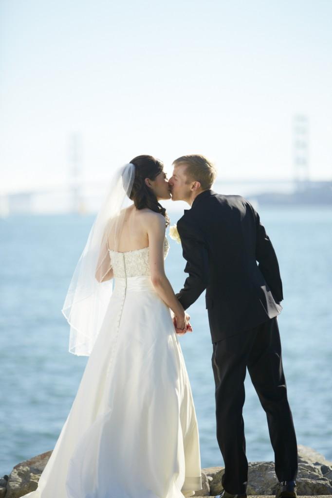 Tiburon Wedding 26