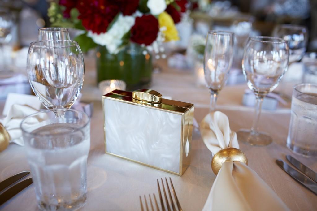 Tiburon Wedding 30
