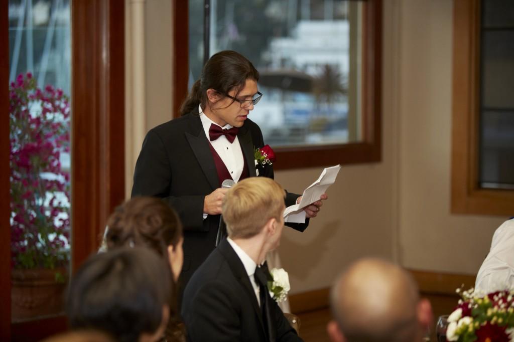 Tiburon Wedding 39