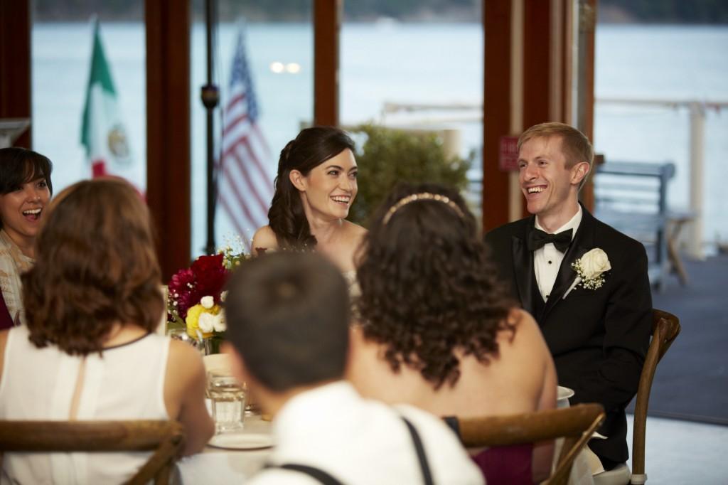 Tiburon Wedding 40