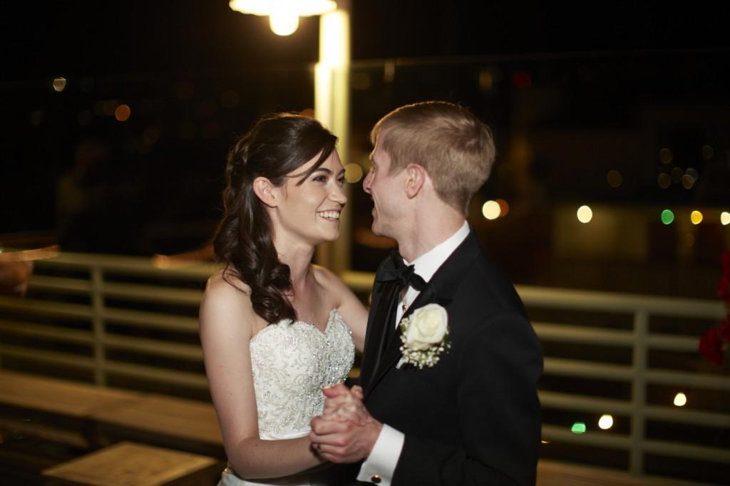 Tiburon Wedding 52