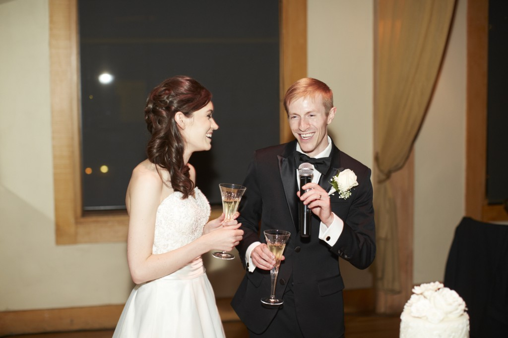 Tiburon Wedding 56