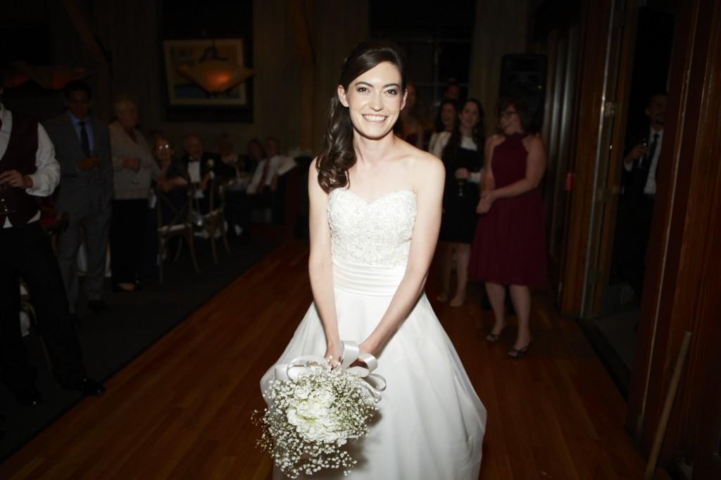 Tiburon Wedding 57