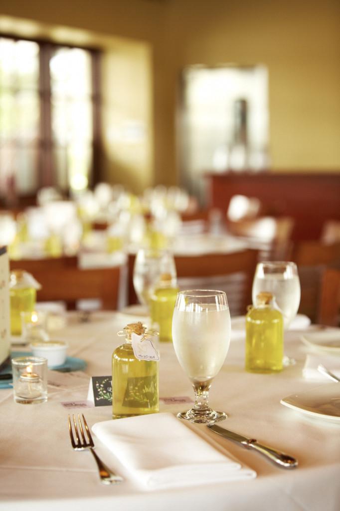 Magnolia Weddings Blog Wedding Table Placements
